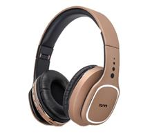 TSCO TH 5339 Bluetooth Headphones